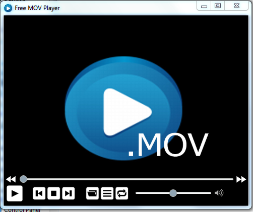 MOV Player | The Best & High Quality On The Market Today